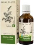 DACIA PLANT Renostim - Tonic renal 50ml