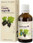 DACIA PLANT Coacaz Negru - Extract din muguri 50ml