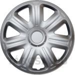 Versaco Comfort ezüst 13 colos dísztárcsa