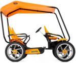 BERG Acoperis Kart BERG Grantour Racer (BT29412500)