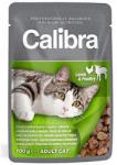 Calibra Lamb & Poultry 100g