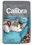 Calibra Trout & Salmon 100g