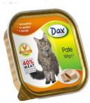 DAX Chicken Pate 100g