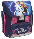Junior Frozen Premium