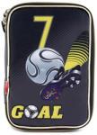 Target Töltött iskolai tolltartó Goal - jatekraj - 9 421 Ft