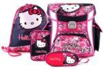 Target Iskolai készlet Target - Hello Kitty (056515) b25bb8e7a1