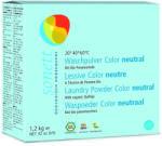 Sonett Detergent ecologic praf pt. rufe colorate, neutru 1.2 kg Sonett (BIOH-783)