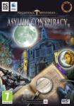 Mastertronic Asylum Conspiracy (PC)