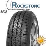 Rockstone RF08 155/80 R12 88N