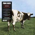 Pink Floyd Atom Heart Mother - livingmusic - 124,99 RON
