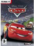 THQ Cars (PC) Software - jocuri