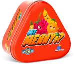 Blue Orange Games Cât este - joc pentru dezvoltarea abilităţilor, în lb. maghiară (GEMKLUB-BLU34725) Joc de societate