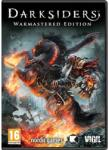 Nordic Games Darksiders Warmastered Edition (PC)