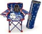 arditex Scaun pliant camping Star Wars Arditex (094654)