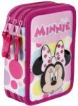 Cerda Penar triplu echipat Minnie Mouse Cerda Penar