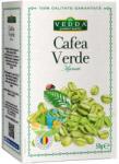 VEDA KALPO Cafea Verde Macinata 50gr