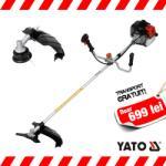YATO YT-85000 Motocoasa