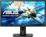 ASUS VG245H Monitor