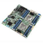 Intel S2600CW2SR Alaplap