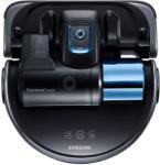 Samsung POWERbot Essentials (VR20J9040WG/GE)
