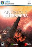 11 bit studios Anomaly Defenders (PC) Játékprogram