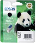 Epson T0501 Тонер касети