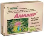 Hofigal Armuhep - 20 comprimate