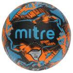 Mitre Street Soccer