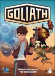 Octopus Tree Goliath (PC) Játékprogram