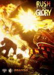 Immanitas Entertainment Rush for Glory (PC) Játékprogram