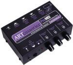 ART ProMIX Mixer audio