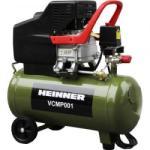 Heinner VCMP001