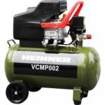 Heinner VCMP002