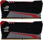 AVEXIR 8GB (2x4GB) DDR4 2666MHz AVD4UZ126661504G-2RDROG