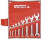 Fortum Villáskulcs készlet 8db 6-24mm (4730102)