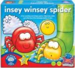 Orchard Toys Jucarie educativa Orchard Toys Insey Winsey Spider (pf-128284) - marketonline