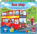 Orchard Toys Jucarie educativa Orchard Toys Bus Stop (pf-128273) - marketonline