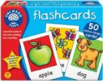 Orchard Toys Jucarie educativa Orchard Toys Flashcards (pf-128297)