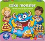 Orchard Toys Jucarie educativa Orchard Toys Cake Monster