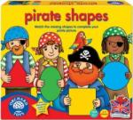 Orchard Toys Jucarie educativa Orchard Toys Pirate Shapes (pf-128294) - marketonline