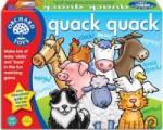 Orchard Toys Jucarie educativa Orchard Toys Quack Quack