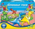 Orchard Toys Jucarie educativa Orchard Toys Dinosaur Race (pf-128254)