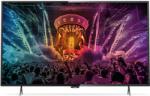 Philips 55PUH6101 Televizor LED, Televizor LCD, Televizor OLED
