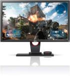 BenQ ZOWIE XL2430 Monitor