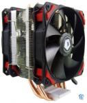 ID-Cooling SE-214X