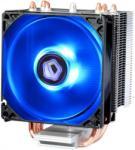 ID-Cooling SE-913X