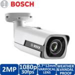 Bosch DINION IP bullet 5000 HD (NTI-50022-A3S)