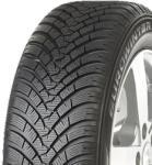 Falken EuroWinter HS01 185/60 R15 84T Автомобилни гуми