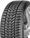 Debica Frigo HP2 195/55 R16 87H Автомобилни гуми