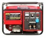 Loncin LC13000S Generator